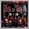 Alle Infos zu The House of the Dead 2 & 3 Return (Wii)