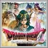 Komplettlösungen zu Dragon Quest: Die Chronik der Erkorenen