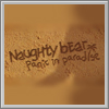 Alle Infos zu Naughty Bear: Panic in Paradise (360,PlayStation3)