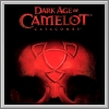 Alle Infos zu Dark Age of Camelot: Catacombs (PC)
