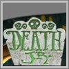 Alle Infos zu Death Jr. (PlayStation2,PSP)