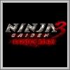 Alle Infos zu Ninja Gaiden 3 - Razor's Edge (360,PlayStation3,Wii_U)