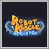 Alle Infos zu Robot Rescue Revolution (PlayStation3,PSP,PS_Vita)