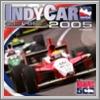 Alle Infos zu IndyCar Series 2005 (PlayStation2,XBox)