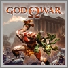 Erfolge zu God of War (2006)