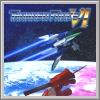 Alle Infos zu Thunder Force 6 (PlayStation2)