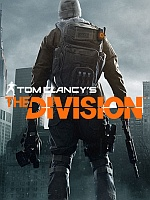 Alle Infos zu The Division (PlayStation4,PC,XboxOne)