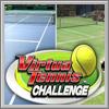 Alle Infos zu Virtua Tennis Challenge (Android)