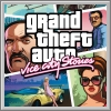 Alle Infos zu Grand Theft Auto: Vice City Stories (PlayStation2,PSP)