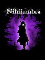 Alle Infos zu Nihilumbra (iPad)