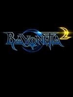 Alle Infos zu Bayonetta 2 (Switch,Wii_U)