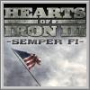 Alle Infos zu Hearts of Iron 3: Semper Fi (PC)