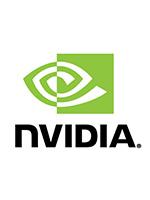 Alle Infos zu NVIDIA Ansel (PC,Spielkultur)