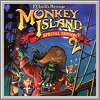 Alle Infos zu Monkey Island 2: LeChuck's Revenge - Special Edition (360,iPhone,PC,PlayStation3)