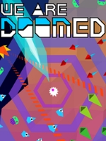 Alle Infos zu We Are Doomed (PlayStation4)