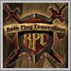 Role-Play-Convention 2008 für Allgemein
