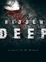 Alle Infos zu Hidden Deep (PC)