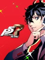 Alle Infos zu Persona 5 Royal (PlayStation4)