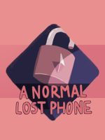 Alle Infos zu A Normal Lost Phone (iPhone)