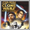 Star Wars: The Clone Wars - Republic Heroes für PlayStation2