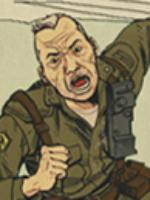 Alle Infos zu Wolfenstein 2: Die Freiheitschroniken (PC,PlayStation4,XboxOne)
