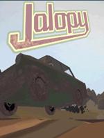 Alle Infos zu Jalopy (PC,XboxOne)