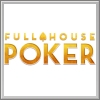 Alle Infos zu Full House Poker (360)