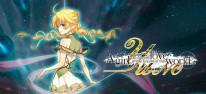 YU-NO: A girl who chants love at the bound of this world: Visual Novel für PC, PS4 und Switch veröffentlicht