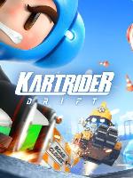 Alle Infos zu KartRider: Drift (XboxOne)