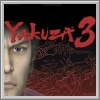 Alle Infos zu Yakuza 3 (PlayStation3,PlayStation4,XboxOne)
