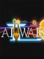 Alle Infos zu AI War 2 (PC)