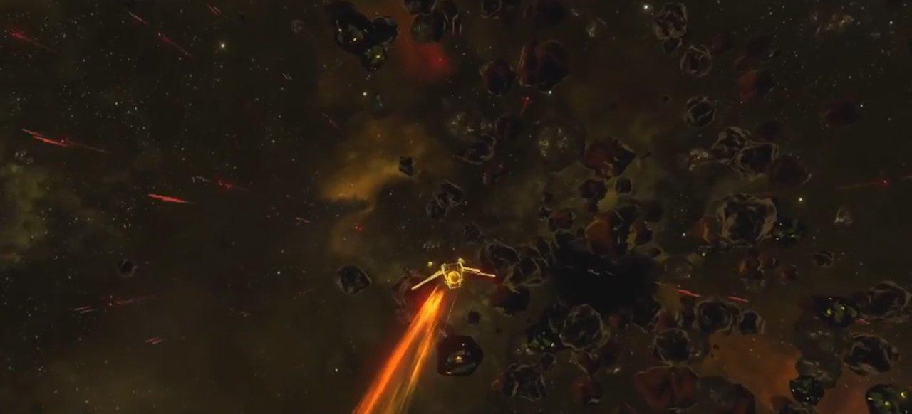 AI War 2 (Taktik & Strategie) von Arcen Games