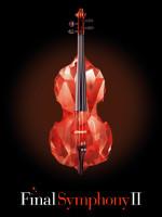 Alle Infos zu Final Symphony 2 (Allgemein,Spielkultur)
