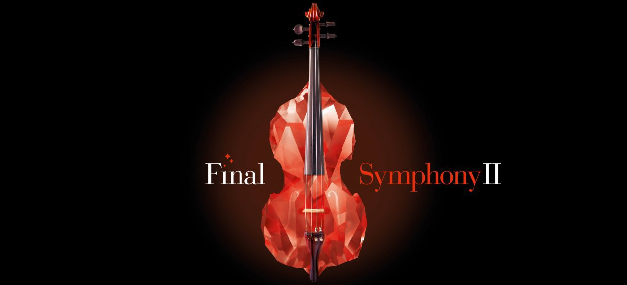 Final Symphony 2 () von