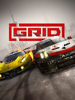 Alle Infos zu GRID (PC,PlayStation4,Stadia,XboxOne)