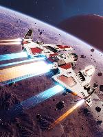 Alle Infos zu Everspace 2 (PC)