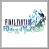 Alle Infos zu Final Fantasy: Crystal Chronicles - Echoes of Time (NDS,Wii)