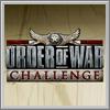 Alle Infos zu Order of War: Challenge (PC)