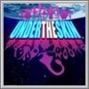 Alle Infos zu Under the Skin (PlayStation2)