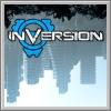 Alle Infos zu Inversion (360,PC,PlayStation3)