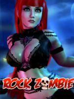 Alle Infos zu Rock Zombie (XboxOne)
