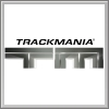 TrackMania (2010) für Wii_U
