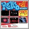 Retro Atari Classics für NDS