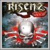 Alle Infos zu Risen 2: Dark Waters (360,PC,PlayStation3)