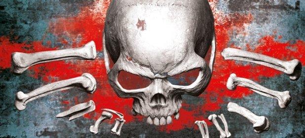 Risen 2: Dark Waters (Rollenspiel) von Deep Silver