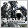 Alle Infos zu Supreme Commander (360,PC)