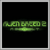 Alle Infos zu Alien Breed 2: Assault (360,PC,PlayStation3)