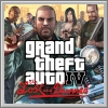 Alle Infos zu Grand Theft Auto 4: The Lost and Damned (360)