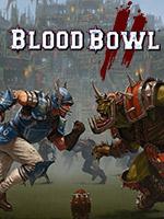 Alle Infos zu Blood Bowl 2 (Mac,PC,PlayStation4,XboxOne)