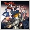 Alle Infos zu Operation Darkness (360)